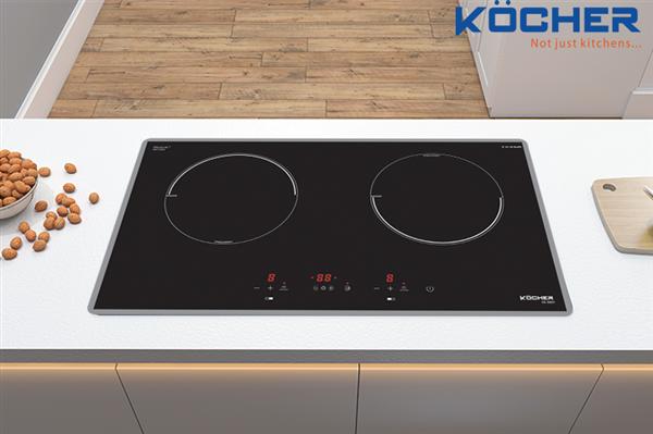 Bếp từ DI-6901 mới