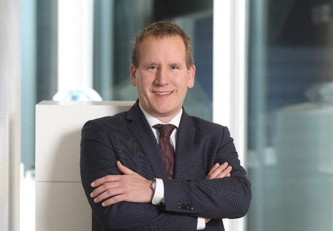 """News.zing.vn - Lãnh đạo Schott AG: """"Chúng tôi sẽ tăng cường bảo vệ người tiêu dùng"""""""