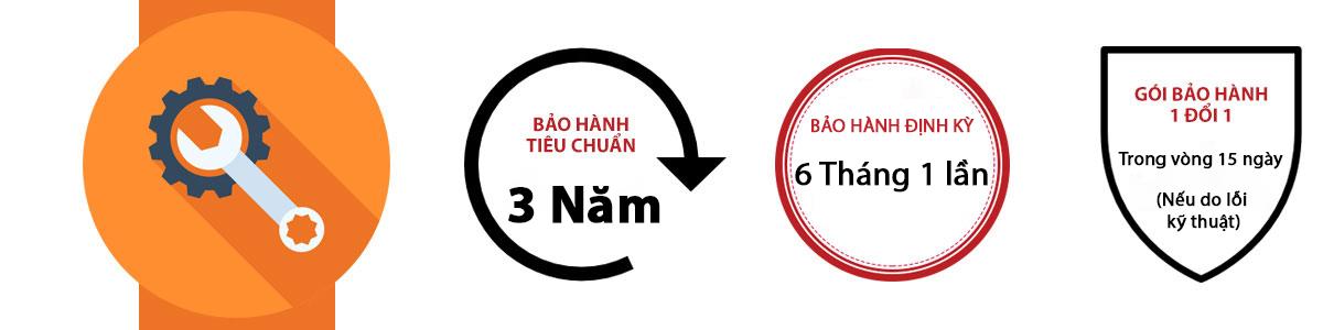 che-do-bao-hanh