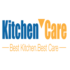 Bếp KitchenCare