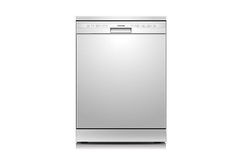 Máy rửa bát Kocher KDEU8033