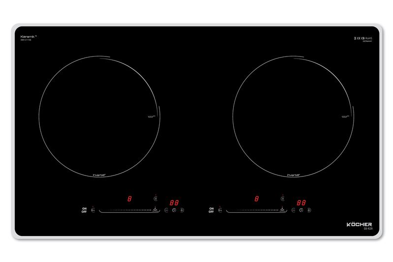 Bếp từ DI-628