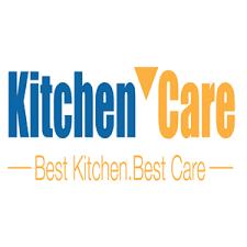 Bếp KitchenCare