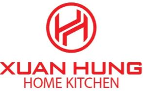 Bếp Xuân Hùng