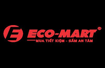 Siêu thị Ecomart Đông Anh