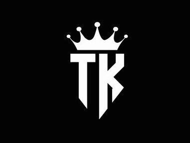 Đại lý bếp TK