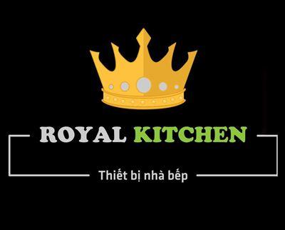 Đại lý Bếp Royal